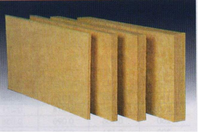 Rockwool Flexi Insulation 35kg M3 1 2mt X 400mm X 50mm
