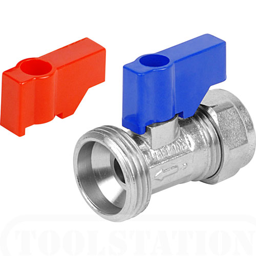 valve for washing machine
