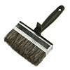 BLOCK BRUSH EMULSION LHBR809