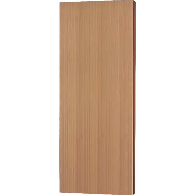 DOOR PLYWOOD INT FD30 78in x 33in x 44MM 90243