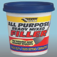 FILLER READY MIXED HANDY 600gram RMFILL06