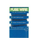 FUSE WIRE 5/10/30 AMP ON CARD