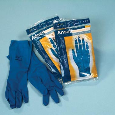 GLOVES HOUSEHOLD 2PR PACK KING0167