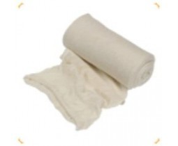 HEAVY MUTTON COTTON STOCKINETTE 236600060