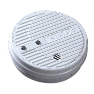 SMOKE ALARM (General Purpose ) KID9040LSB