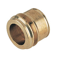 COPPER COMPRESSION REDUCING SET 22MM x 15MM