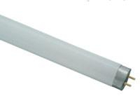 FLUORESCENT TUBE KITCHEN T8 30 WATT 900MM