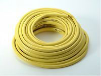 Hoses, Fittings and Accessories