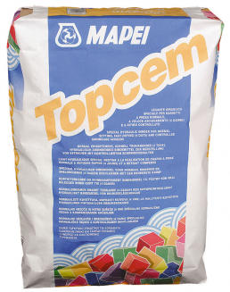 MAPEI TOPCEM SCREED (BAG 20kg)