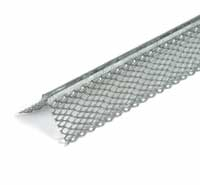 MINIMESH ANGLE BEAD 8ft (2.4MT)