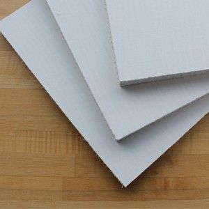 MULTIPRO TILE BACKER BOARD 2440 x 1220 x 9MM