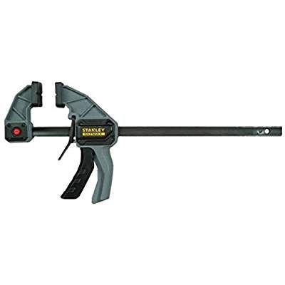 STANLEY FM XL TRIGGER CLAMP - 300MM