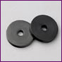 TAP WASHERS 1/2ins (PACK 4) PA170P